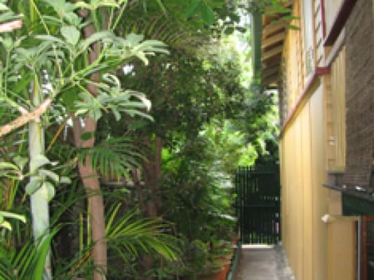$130, Share-house, 5 bathrooms, Main Avenue, Coorparoo QLD 4151
