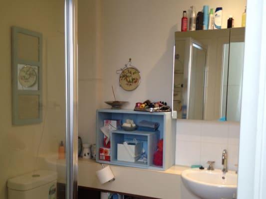 $320, Flatshare, 1 bathroom, Main Drive, Macleod VIC 3085
