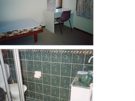 $145, Share-house, 2 bathrooms, Mainwaring Rich Circuit, Palmerston ACT 2913