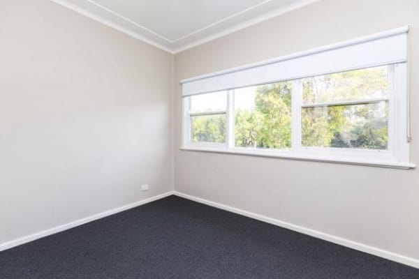 $147, Share-house, 2 bathrooms, Maitland Road, Mayfield West NSW 2304