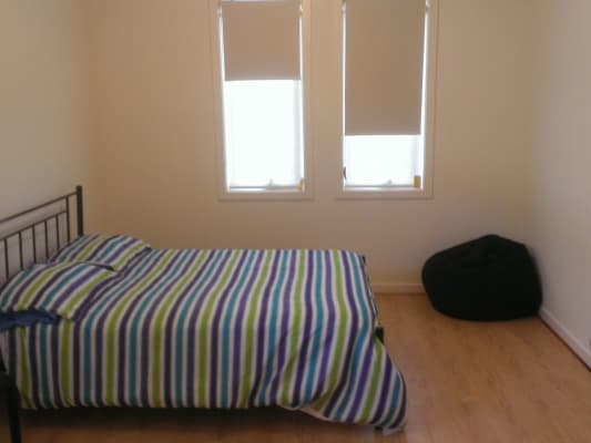 $195, Share-house, 4 bathrooms, Maitland Street, Dover Gardens SA 5048