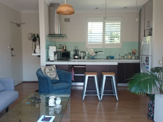 $370, Flatshare, 2 bathrooms, Malabar Road , South Coogee NSW 2034