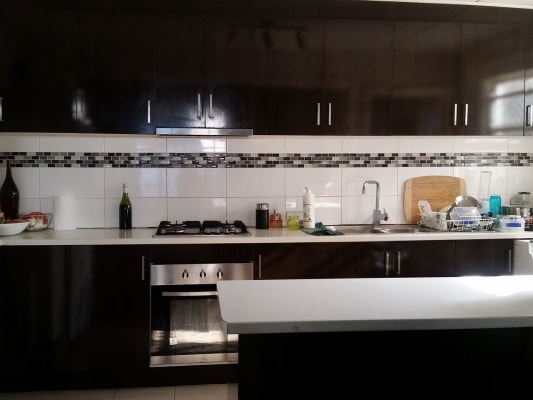 $170, Share-house, 3 bathrooms, Malden, Footscray VIC 3011