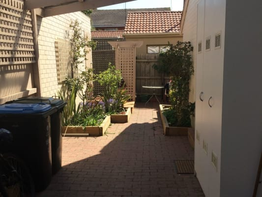 $180-210, Share-house, 2 rooms, Malvern Road, Glen Iris VIC 3146, Malvern Road, Glen Iris VIC 3146