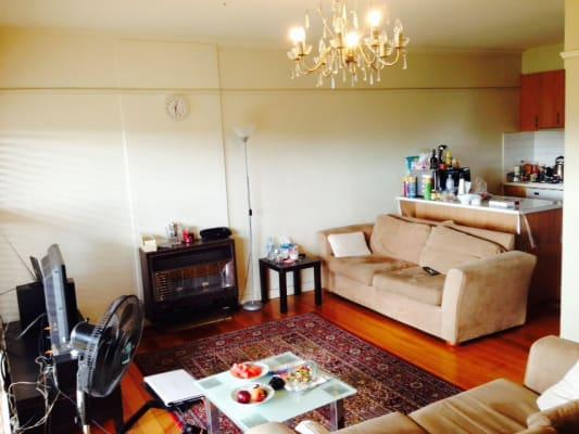 $185, Share-house, 2 bathrooms, Malvern Road, Glen Iris VIC 3146