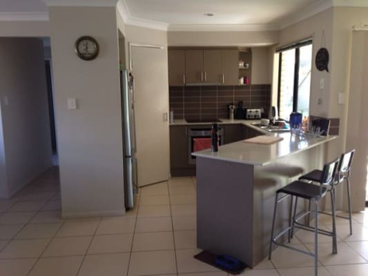 $145, Share-house, 4 bathrooms, Manning Cct, Pacific Pines QLD 4211