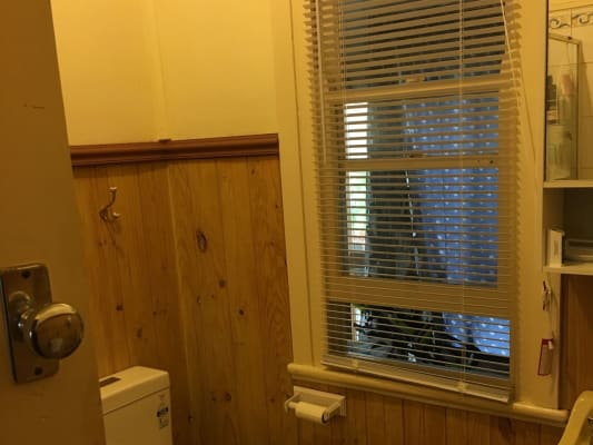 $150, Share-house, 2 bathrooms, Margaret Street, Morwell VIC 3840
