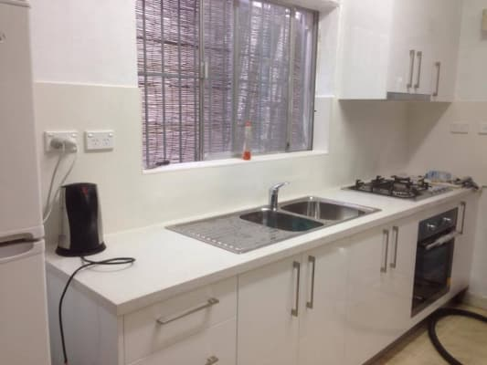 $200, Share-house, 4 bathrooms, Marian St, Newtown NSW 2042
