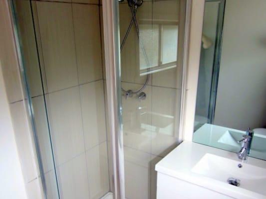 $200, Share-house, 5 bathrooms, Maribyrnong Road, Flemington VIC 3031