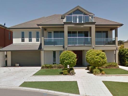 $175, Share-house, 5 bathrooms, Mariner Ave, Seacliff Park SA 5049