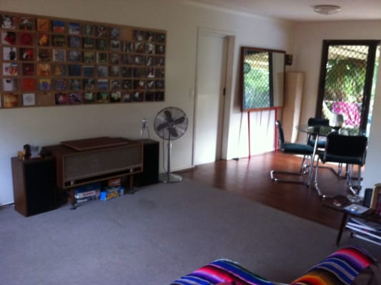$120, Share-house, 3 bathrooms, Markeri Street, Mermaid Waters QLD 4218