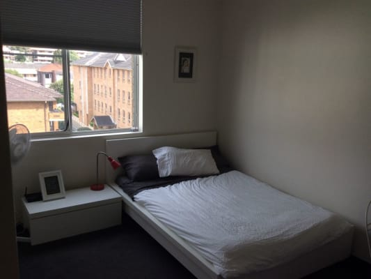 $200, Flatshare, 3 bathrooms, Market Place, Wollongong NSW 2500