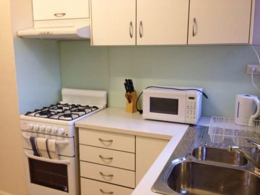 $175-250, Flatshare, 3 rooms, Maroubra Road, Maroubra NSW 2035, Maroubra Road, Maroubra NSW 2035