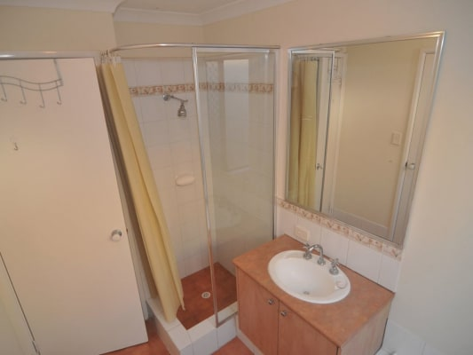 $120-125, Share-house, 2 rooms, Marquis St, Bentley WA 6102, Marquis St, Bentley WA 6102