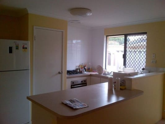 $135, Share-house, 5 bathrooms, Marquis Street, Bentley WA 6102