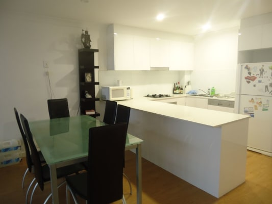 $280, Flatshare, 3 bathrooms, Marrickville Road, Marrickville NSW 2204