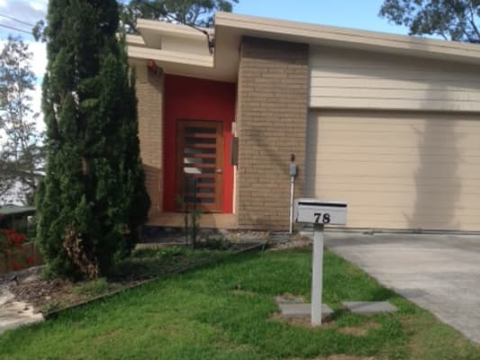 $200, Share-house, 6 bathrooms, Marshall Lane, Kenmore QLD 4069