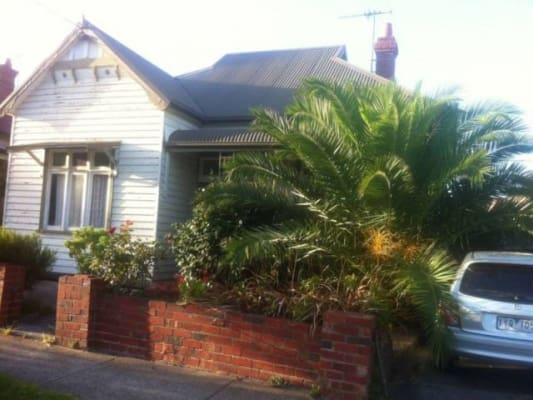 $175, Share-house, 3 bathrooms, Martin Street, Thornbury VIC 3071