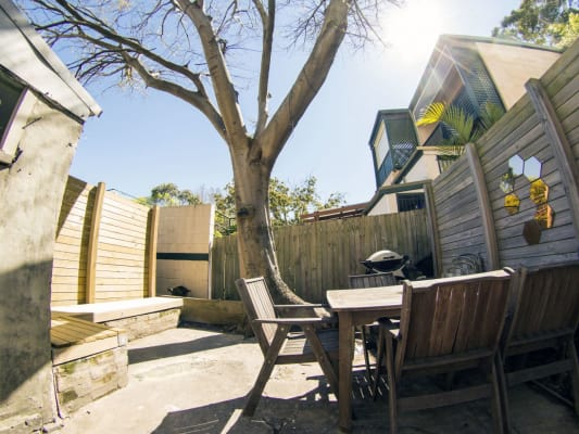 $400, Share-house, 4 bathrooms, Mary Ann Street, Ultimo NSW 2007