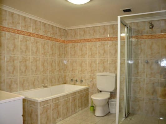 $250, Flatshare, 3 bathrooms, Mary Ann Street, Ultimo NSW 2007