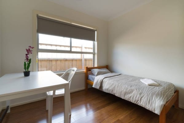 $195, Share-house, 3 bathrooms, Mary Street, Officer VIC 3809