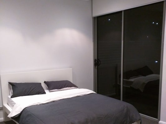 $360, Flatshare, 2 bathrooms, Mary Street, Rhodes NSW 2138