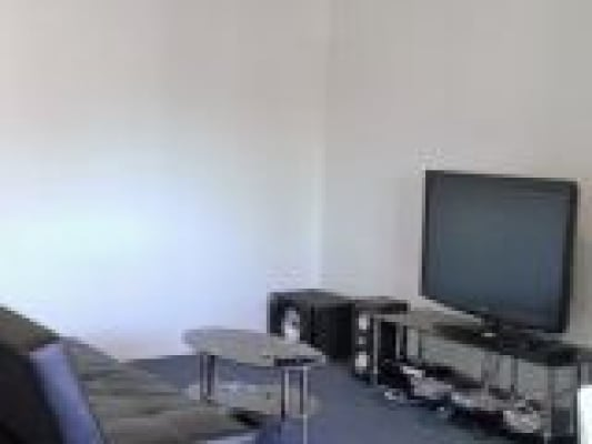 $165, Flatshare, 3 bathrooms, Maud Street, Newstead QLD 4006