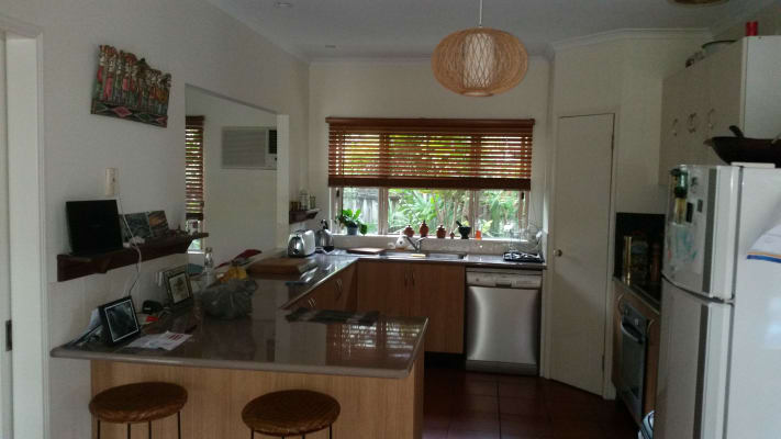 $150, Share-house, 4 bathrooms, Maurice St, Kewarra Beach QLD 4879