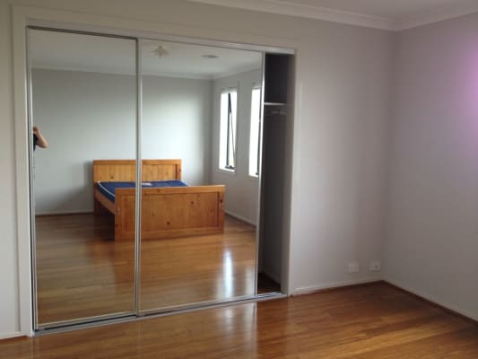 $160, Share-house, 3 bathrooms, May Gibbs Ciruit, Point Cook VIC 3030