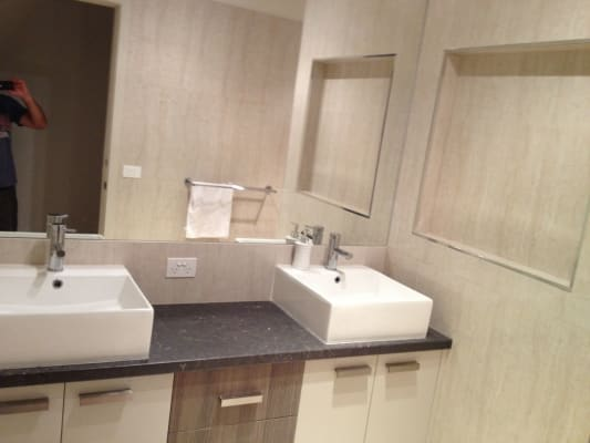 $130, Share-house, 3 bathrooms, Maygar Avenue, Wodonga VIC 3690