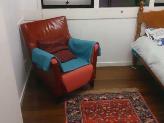 $200, Share-house, 2 bathrooms, Maygar Street, Windsor QLD 4030