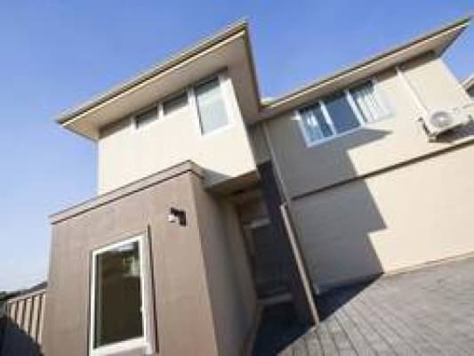 $150, Share-house, 4 bathrooms, McGlinn Way, Cloverdale WA 6105