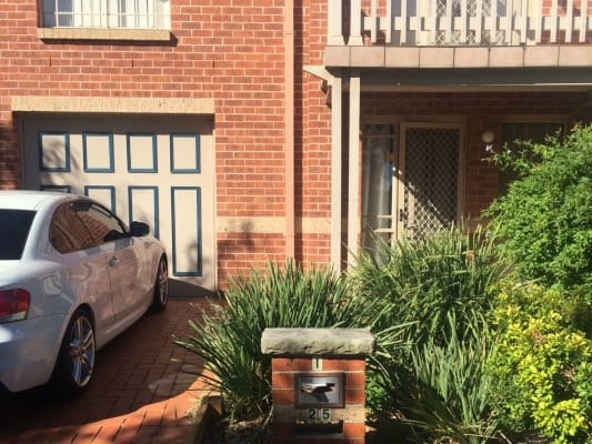 $175, Share-house, 3 bathrooms, Mccann Court , Carrington NSW 2294