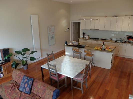 $245, Share-house, 4 bathrooms, Mcilwraith St, Princes Hill VIC 3054