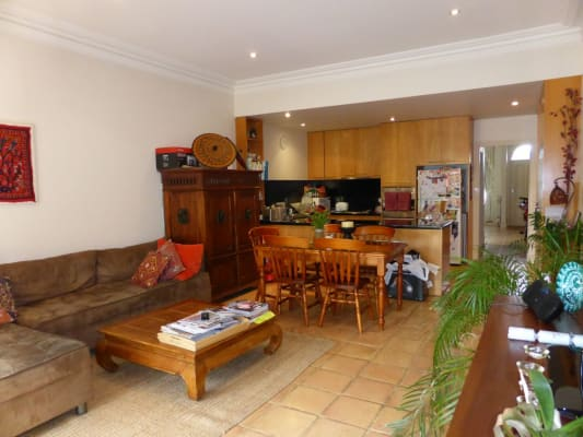 $204, Share-house, 3 bathrooms, Mcilwraith Street, Princes Hill VIC 3054