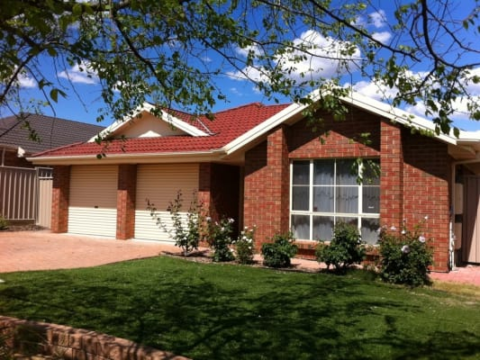 $160, Share-house, 5 bathrooms, Mckinlay Avenue, Gilles Plains SA 5086