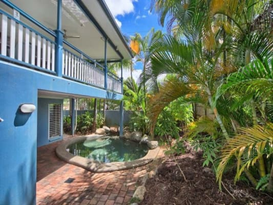 $220, Share-house, 5 bathrooms, Mcleod, Cairns North QLD 4870