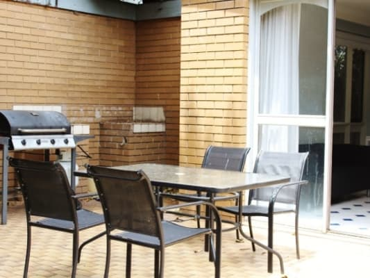 $325, Share-house, 5 bathrooms, Melby Avenue, Saint Kilda East VIC 3183