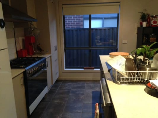 $165, Share-house, 3 bathrooms, Melissa Way, Pakenham VIC 3810