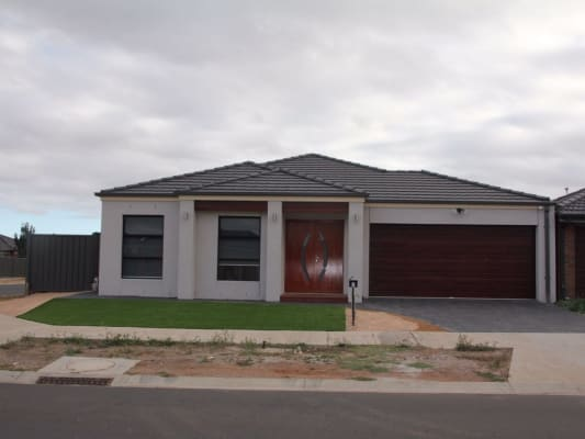 $150, Share-house, 5 bathrooms, Melville St, Tarneit VIC 3029