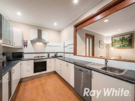 $150, Share-house, 1 bathroom, Menin Road, Nunawading VIC 3131