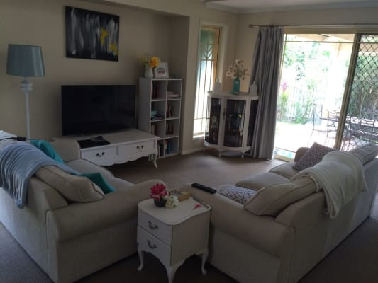 $150, Share-house, 3 bathrooms, Merlin Terrace  , Kenmore QLD 4069
