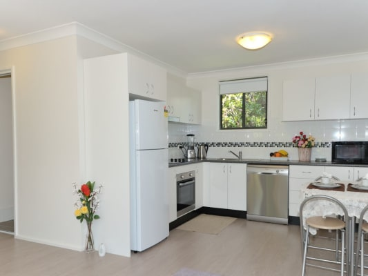 $310, Share-house, 3 bathrooms, Merrenburn Avenue, Naremburn NSW 2065