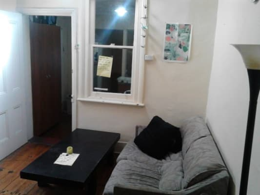 $250, Share-house, 4 bathrooms, Enmore Road, Newtown NSW 2042