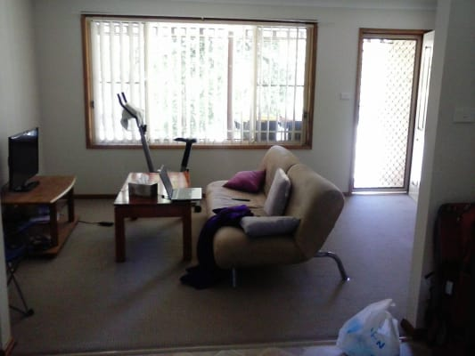 $180, Share-house, 2 bathrooms, Michelle Pl, Marayong NSW 2148
