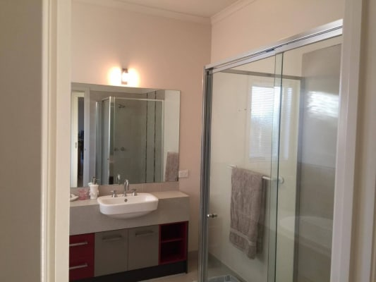 $200, Share-house, 4 bathrooms, Michigan Grange, Pakenham VIC 3810