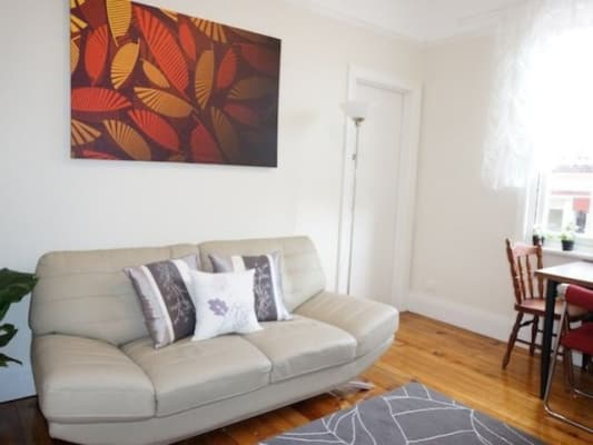 $260, Share-house, 4 bathrooms, Middle Street, Kingsford NSW 2032