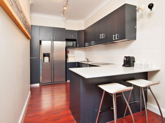 $295, Flatshare, 3 bathrooms, Military Road, Mosman NSW 2088