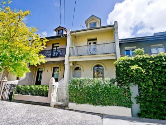 $180, Share-house, 4 bathrooms, Mill Hill Road, Bondi Junction NSW 2022