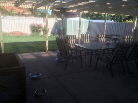 $150, Share-house, 3 bathrooms, Milleara Road , Avondale Heights VIC 3034